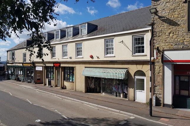 Guide To Axminster